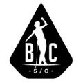 Balance Community Logo