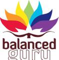 Balanced Guru Logo