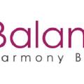 BalanceLovely™ Logo