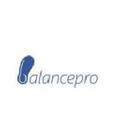 BalancePro Logo