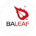 Baleaf Sports USA Logo