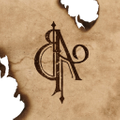 balefireapothecary.com Logo