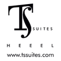 Tssuites Coupons and Promo Codes