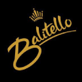 Balitello Socks Logo