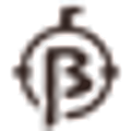 Ballast Logo