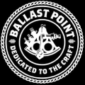 Ballast Point Brewing Logo