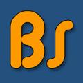 ballastshop.com Logo