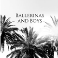Ballerinas and Boys Logo
