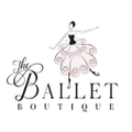 The Ballet Boutique Wimbledon Logo