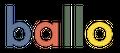 Ballo Logo