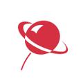 Balloonplanet.Com logo