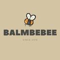 Balmbebee Logo