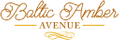 Baltic Amber Avenue Logo