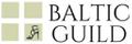 balticguild Logo