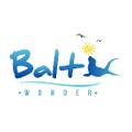 Baltic Wonder Logo