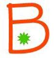 bamagate Logo