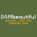BamBeautiful Logo