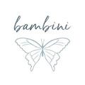 Bambini Logo