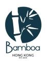 Bamboahome Logo