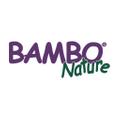Bambo Nature USA Logo