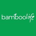 Bamboo Life Logo