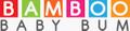 Bamboo Baby Bum Logo