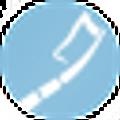 Bamboogaloo Logo