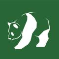 Bamboo Supply Co. Logo