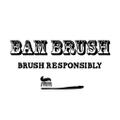BamBrush Logo