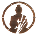 Bambuddha Logo