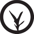 Bambu Earth Logo