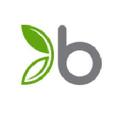 Bambu Home Logo