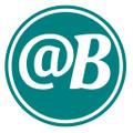 @BambuuBrush logo