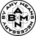 Bamn Apparel AU Logo