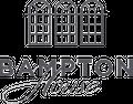 Bampton House Logo