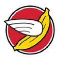 Bananas At Large USA Logo