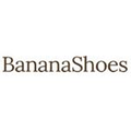 BananaShoes Logo
