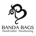 Banda Bags Logo