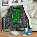 The Bandana Blanket Company Coupons and Promo Codes