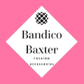 Bandicobaxter Logo