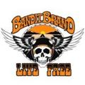 Bandit Brand General Store Logo