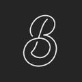 Bandit Coffee Co Logo