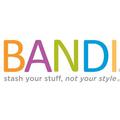 Bandi Wear Logo