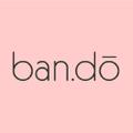 ban.do Logo