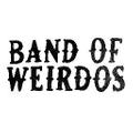 Band of Weirdos Logo