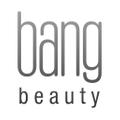 BangBeauty Logo