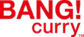 Bang Curry Logo