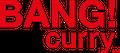 Bang Curry Logo