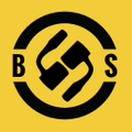 Banger Supply Co. Logo