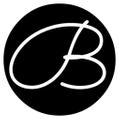 Bangili Logo